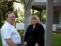 Jo Ann And Steve Boren  3
