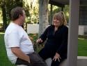 Jo Ann And Steve Boren  4