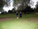 Jo Ann And Steve Boren  5