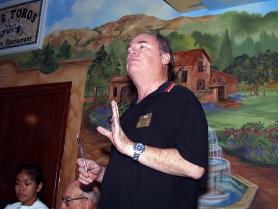Kiwanis 2008.10  05