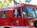 LAFD Engine 296  2