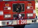 LAFD Engine 296