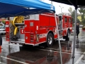 LAFD Pan Cake Breakfast  16