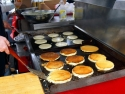 LAFD Pan Cake Breakfast  29