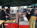 LAFD Pan Cake Breakfast  32