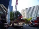LAFD Ladder Truck  11