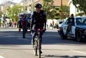 LAPD Devonshire Division Bike Officer  2