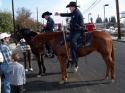 LAPD Mounted Patrol 2