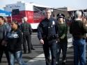 LAPD Mounted Patrol 6