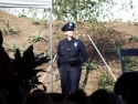 LAPD Officer  2