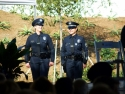 LAPD Officers  4