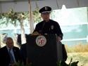 LAPD Police Chief William Bratton  4