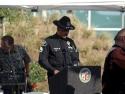LAPD Sgt Ellington  2
