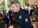 LAPD Sgt  1