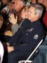 LAPD Sgt  2