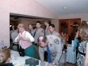 Legends And Heroes Luncheon 131