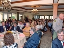 Legends And Heroes Luncheon 172