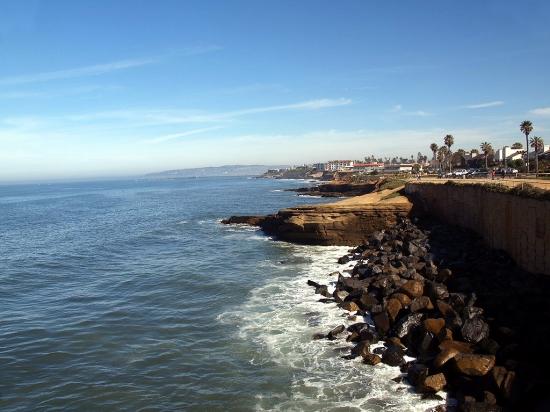 Long Beach  03