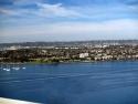 San Diego  30