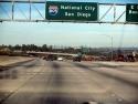 San Diego  45