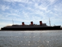 Queen Mary  9