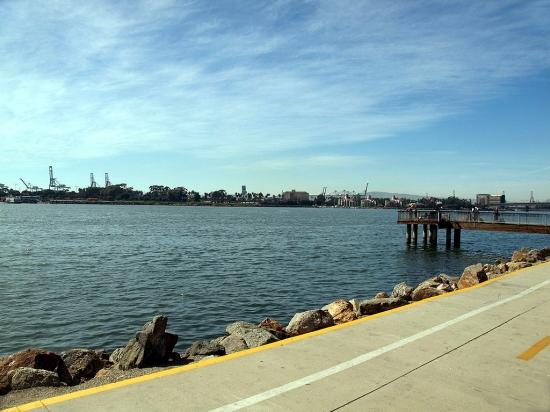 Long Beach  62