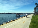 Long Beach  63
