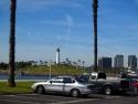 Long Beach  2