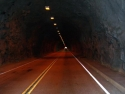 Long Tunnel 4