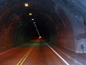 Long Tunnel 5
