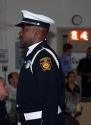 Los Angeles Color Guard  18
