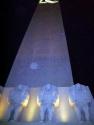 Luxor Statue 3