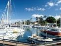 Marinas For Boats 11