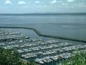 Marinas For Boats 14