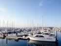 Marinas For Boats 16