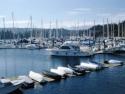 Marinas For Boats 19
