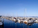 Marinas For Boats 11