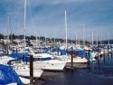 Marinas For Boats 12