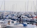 Marinas For Boats 13