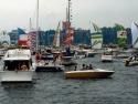Marinas For Boats 17