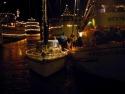 Marinas For Boats 18