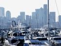 Marinas For Boats 21