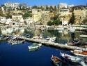 Marinas For Boats 22