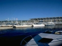 Marinas For Boats 23