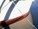 Marinas For Boats 24