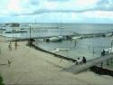 Marinas For Boats 26