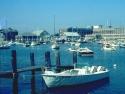 Marinas For Boats 27