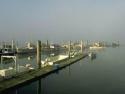 Marinas For Boats 28