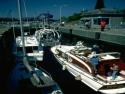 Marinas For Boats 29