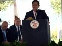 Mayor Antonio Villaraigosa  1